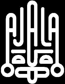 Obrázek kategorie Ajala