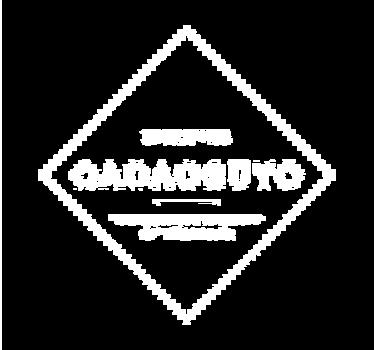 Obrázek kategorie Cacaosuyo