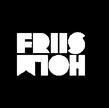 Obrázek kategorie Friis-Holm