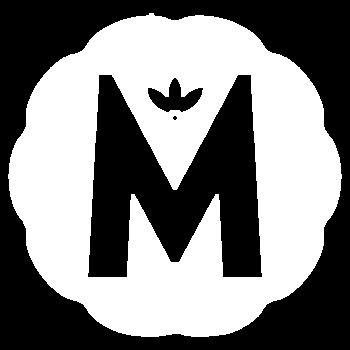 Obrázek kategorie Marou