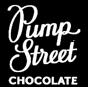 Obrázek kategorie Pump Street Chocolate