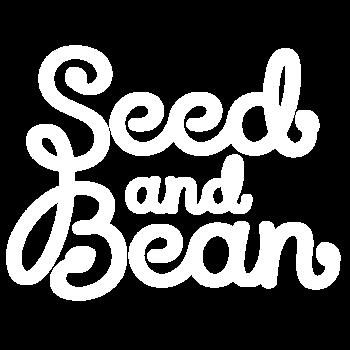 Obrázek kategorie SEED AND BEAN