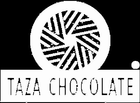 Obrázek kategorie Taza Chocolate